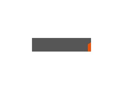 Easytask