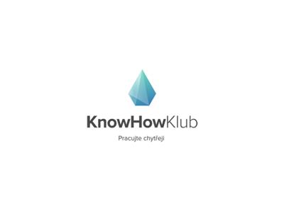 Know How Klub