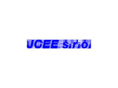 JCEE s. r. o.