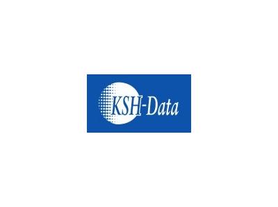 KSH-Data s.r.o.